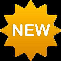 New Icon (1)