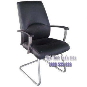 Ghế chân quỳ SL603M