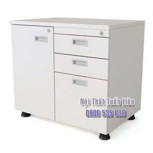 Tủ tài liệu SME3320K-L(R)