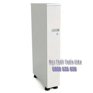 Tủ đồ cá nhân SME7220-L(R)