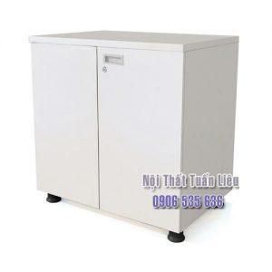 Tủ tài liệu SME6220K