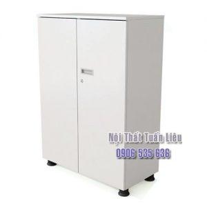 Tủ tài liệu SME7230K