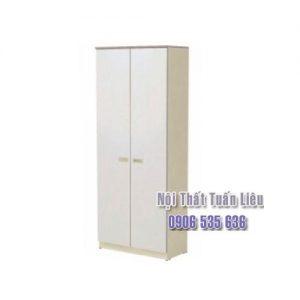 Tủ tài liệu SM8250K