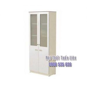 Tủ tài liệu SM8350K