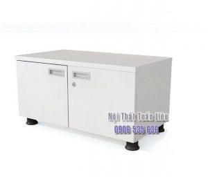 Tủ tài liệu SME1310K